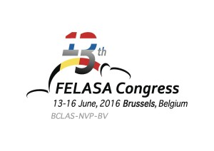 logo_ FELASA 2016_FINAL VERSION